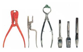 Hermès Tools