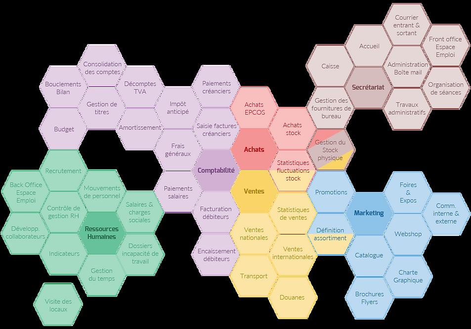 EPCO - Domaines de formation brut.png