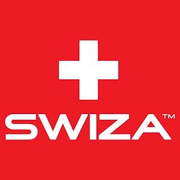 logo_Swiza_carré.png