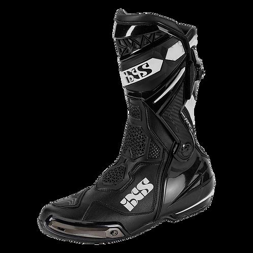 IXS Bottes RS-1000