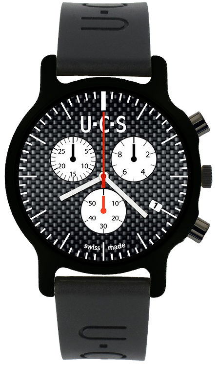 UCS Modèle 153303 Chrono