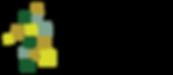 Logo saveurs.png