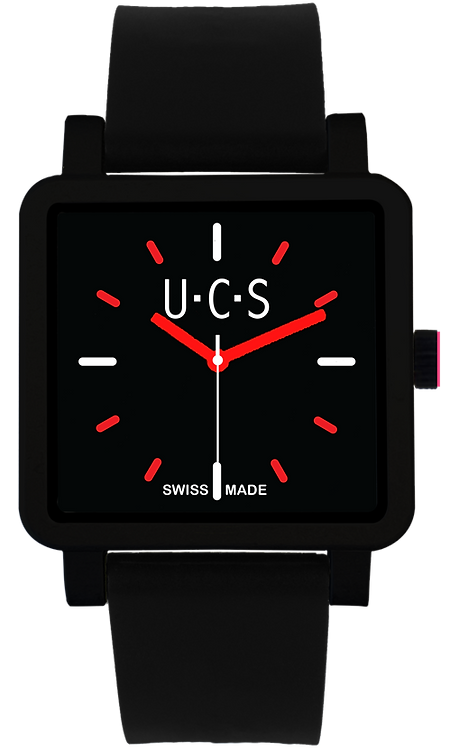 UCS Modèle 18010203