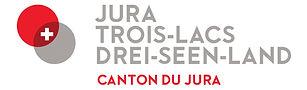 logo Jura 3 lacs Canton du Jura.jpg