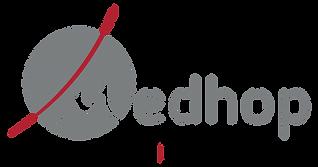 Medhop Logo 2019.png