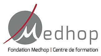 Medhop Logo 2019 en-tete.jpg