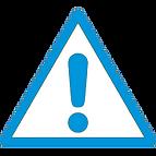 Panneau danger.png