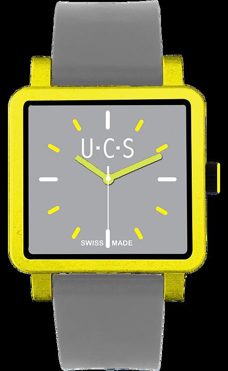 UCS Modèle 18010101