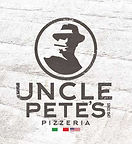Logo for Pizza in Addison