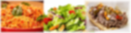 Salads, Pastas, Hot Sandwiches in Addison