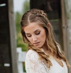 Bridal Airbrush