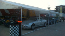 Sebring Raceway Sebring FL...