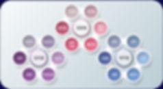 레이블시스템2.jpg
