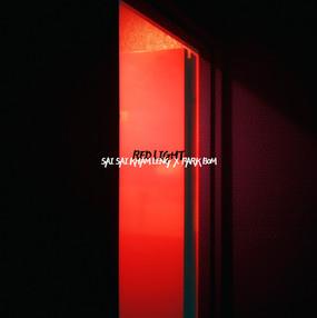 5.앨범자켓_RED LIGHT.jpg