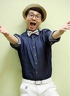 프로필 이미지_박성호.png