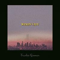 Windy City.jpg
