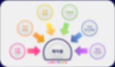 레이블시스템.jpg