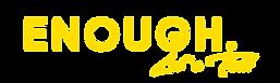 ENOUGH-logo_LetsTalk_blk-01.png