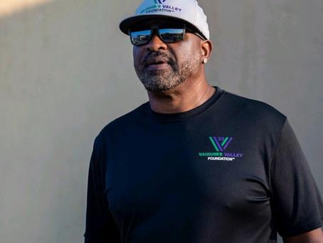 Vaughn's Valley Foundation