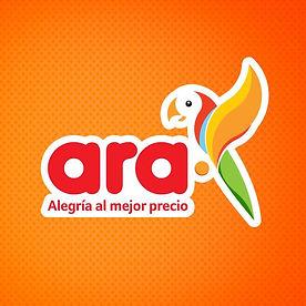 ARA ROTABANNER PEQUEÑO.jpg