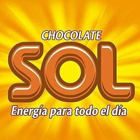 CHOCOLATE SOL.jpg
