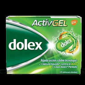 DOLEX.png