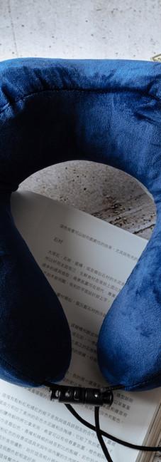 導演版-2588.jpg