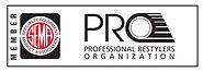SEMA Professional Restylers Organization