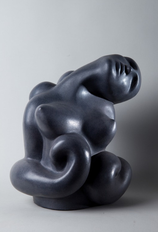 Sculptures  cchopin mda.jpg