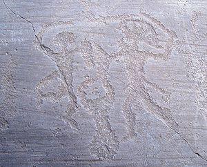 Stone carvings Lombardy.jpg