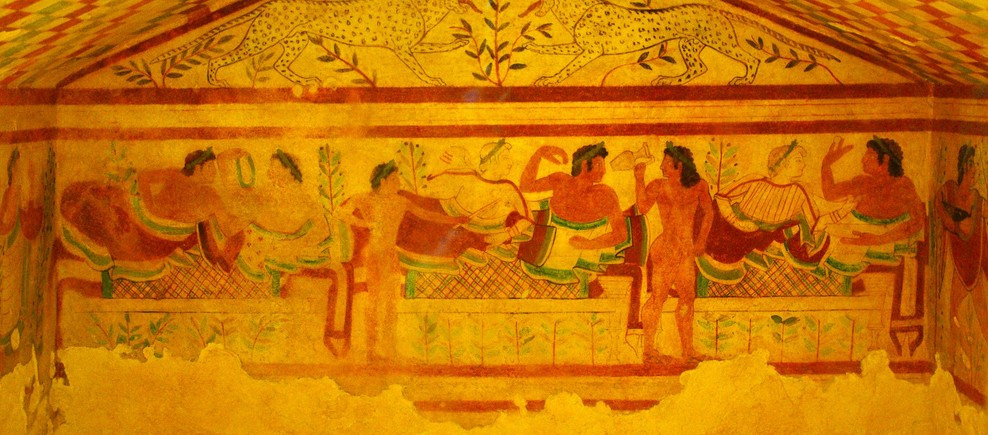 Etruscan banquet.jpg