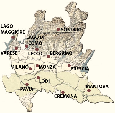 lombardia map regions_edited.jpg
