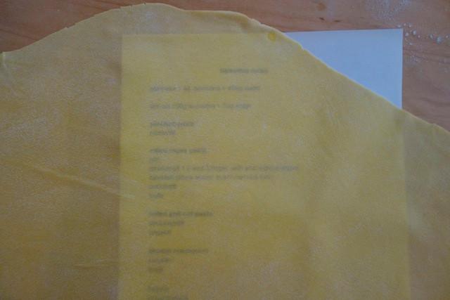 sheet of tajarin dough.jpg