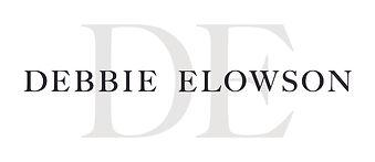 DebbieElowson_logo.jpg