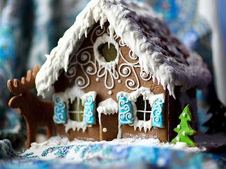Gingerbread house sample blue.jpg
