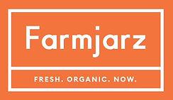 Farmjarz Logo2.jpg