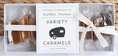 Caramel Caravan Co. Photo2.jpg