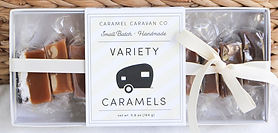 Caramel Caravan Co. Photo2.jpg
