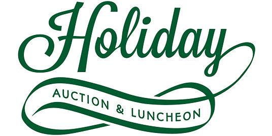 HA&L 2019 Logo long.jpg