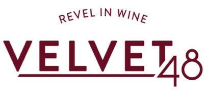 Velvet 48 logo.png