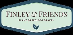 nio-finleyandfriendsbakery_logo_digital.