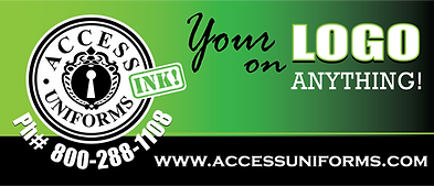 Access Uniforms Web Banner-2.png