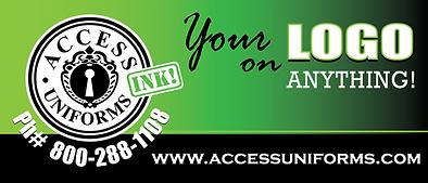 Access Uniforms Web Banner-2.png