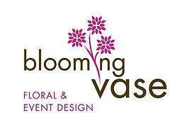 bv logo + tag line.JPG
