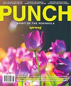 PUNCH May2021.jpg
