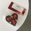 Thumbnail: Chocolate | Hearts