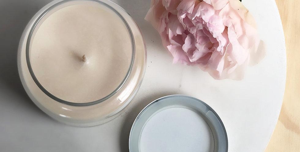 Apothecary Candle - Gardenia