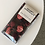 Thumbnail: Summer Berries - Dark Chocolate Bar