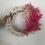 Thumbnail: Macrame Preserved Hoop