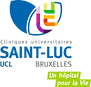 logo_saint_luc_transparent.png